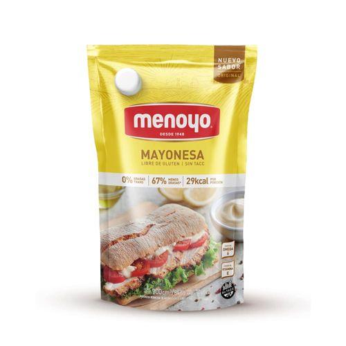 Mayonesa-Menoyo-Original-Sin-Tacc-900-Ml-_1