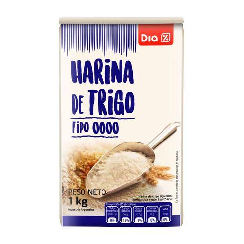 Harina-de-Trigo-0000-DIA-1-Kg-_1