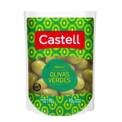 Aceitunas-Verde-Castell-190-Gr-_1