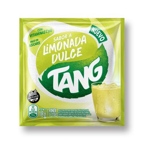 Jugo-en-Polvo-Tang-Limonada-18-Gr-_1