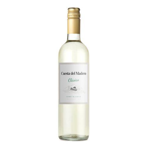 Vino-Blanco-Cuesta-del-Madero-750-Ml-_1