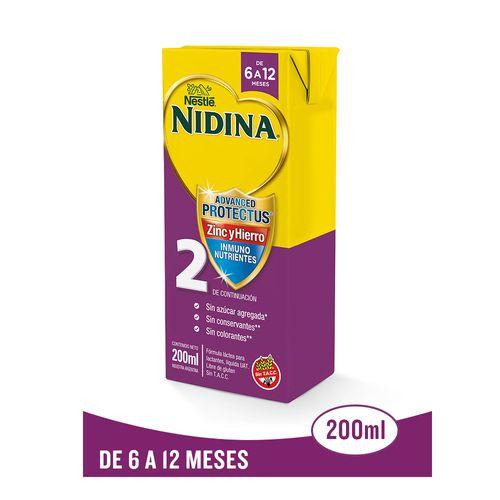 LECHE-INFANTIL-ET-2-----NIDINA-200ML_1