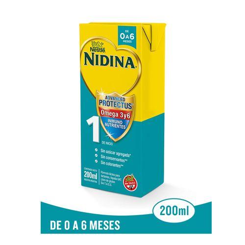 LECHE-INFANTIL-ETA-1--NIDINA-200ML_1