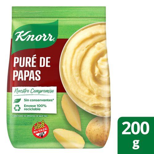 Pure-de-Papas-Instantaneo-Knorr-Listo-Regular-Sin-Conservantes-200-Gr-_1