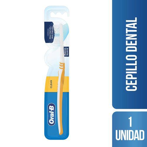 Cepillo-de-Dientes-OralB-Suave-1-Un-_1
