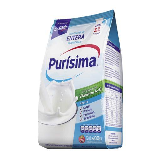 Leche-en-Polvo-Entera-Purisima-400-Gr-_1