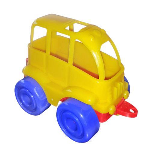 Juguete-Camioncito-Van-1-Un-_1