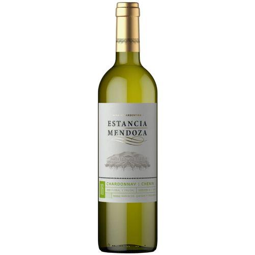 Vino-Blanco-Estancia-Mendoza-Chardonnay-Chenin-750-Ml-_1