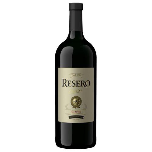 Vino-Tinto-Resero-Clasico-Edicion-Especial-750-Ml-_1