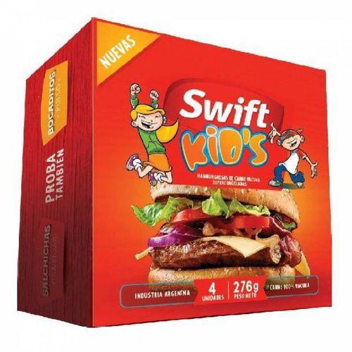 Hamburguesas-Swift-Kids-4-Un--276-Gr-_1