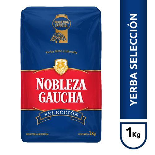 Yerba-Nobleza-Gaucha-Seleccion-1-Kg-_1