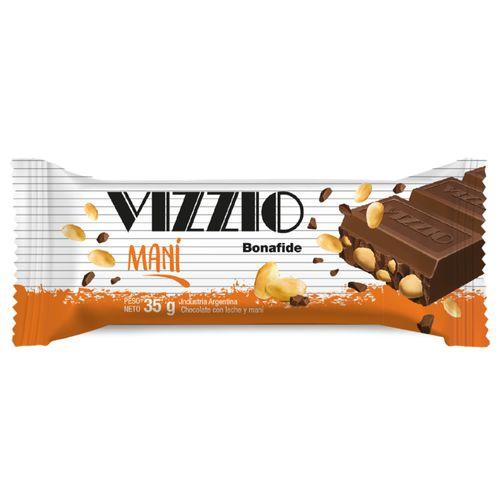 Chocolate-Vizzio-con-Mani-35-Gr-_1