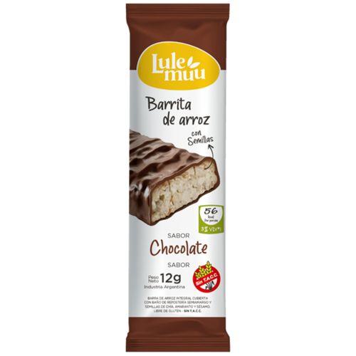 Barrita-de-Arroz-Lulemuu-Chocolate-12-Gr-_1