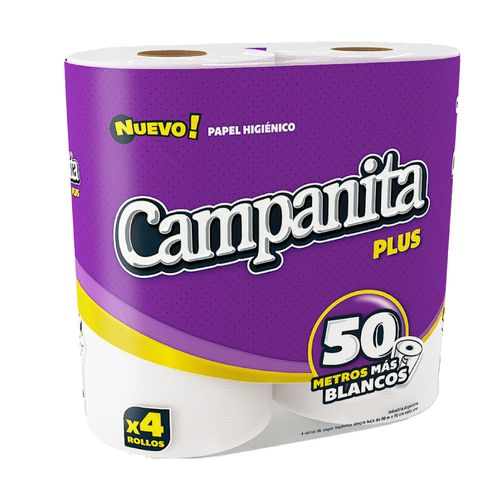 Papel-Higienico-Campanita-Soft-4-rollos-50-Mts-_1
