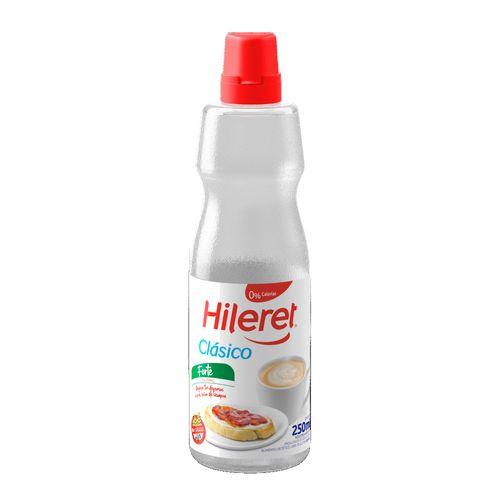 Edulcorante-liquido-Hileret-Clasico-250-Ml-_1