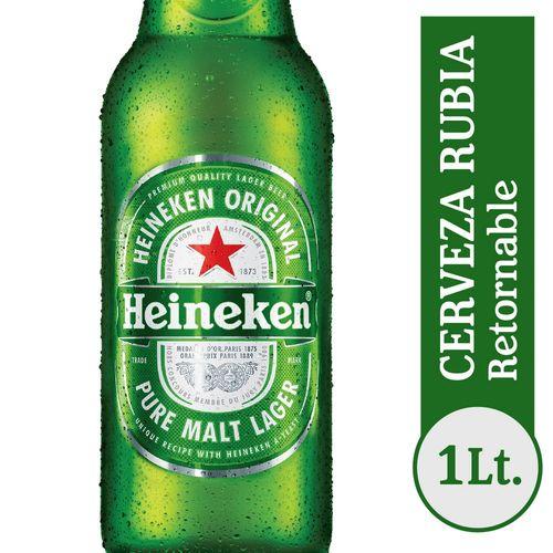 Cerveza-Heineken-Envase-Retornable-1-Lt-_1