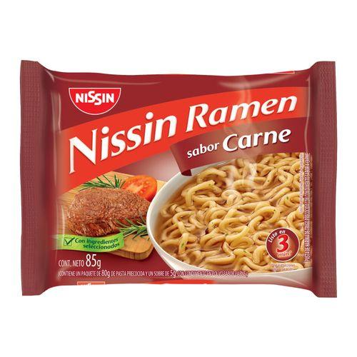 Ramen-Nissin-Carne-85-Gr-_1