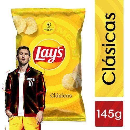 Papas-Fritas-Lays-Clasicas-145-Gr-_1