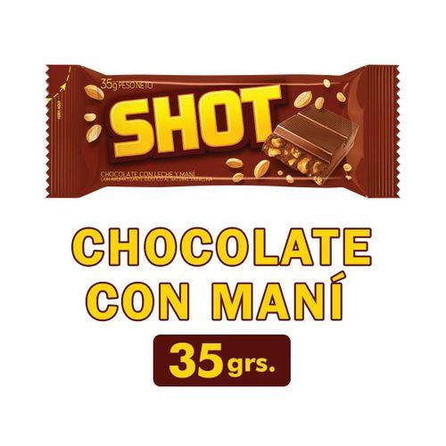 Chocolate-Shot-con-Leche-y-Mani-35-Gr-_1