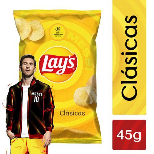 Papas-Fritas-Lays-Clasicas-45-Gr-_1