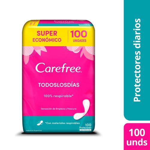 Protectores-Diarios-Carefree-100-Ud-_1