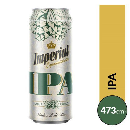Cerveza-Ipa-Imperial-lata-473-Ml-_1