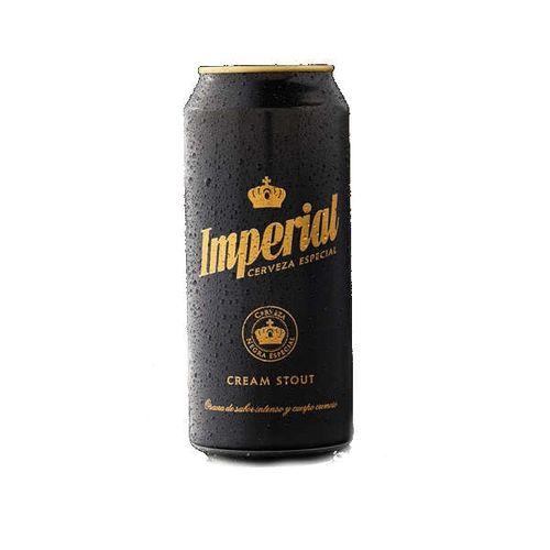 Cerveza-Imperial-Stout-lata-473-Ml-_1