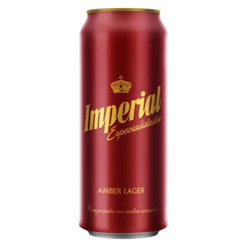 Cerveza-Imperial-Amber-Lager-lata-473-Ml-_1