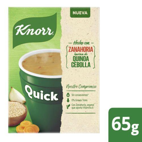 Sopa-Quick-Knorr-Zanahoria-63-Gr-_1