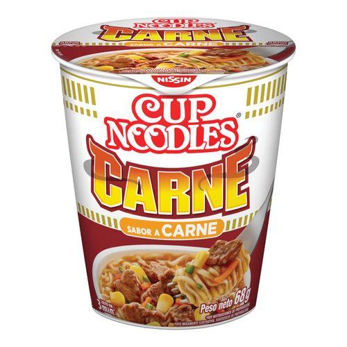 Cup-Noodles-Nissin-Carne-68-Gr-_1
