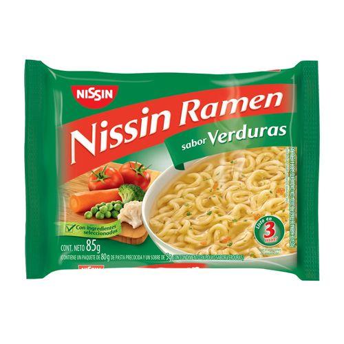 Ramen-Nissin-Verduras-85-Gr-_1
