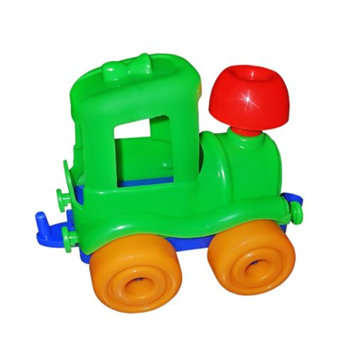 Tren-Juguete-1-Un-_1