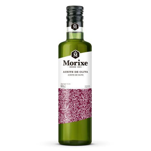 Aceite-de-Oliva-Morixe-Virgen-500-Ml-_1