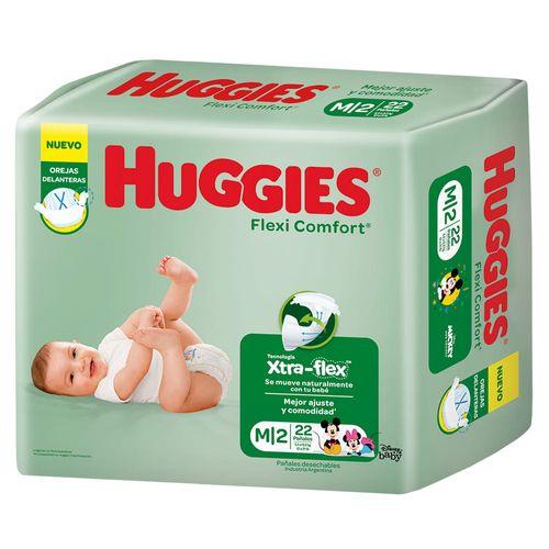 Pañales-Huggies-Flexi-Comfort-T-M-22-Un-_1