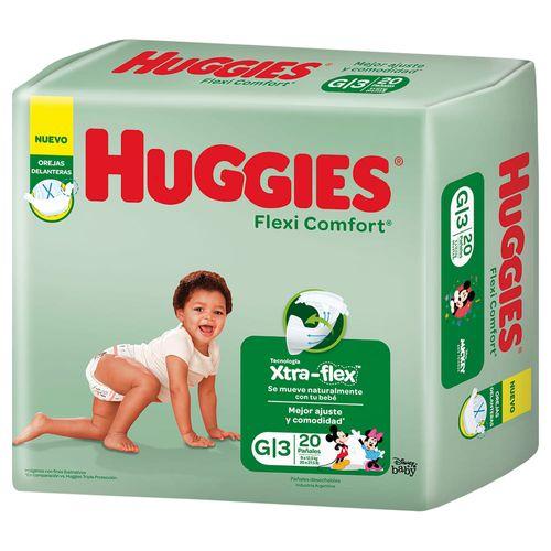 Pañales-Huggies-Flexi-Comfort-T-G-20-Un-_1