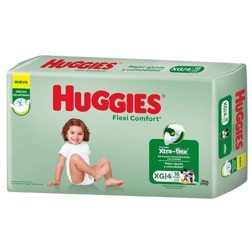 Pañales-Huggies-Flexi-Comfort-T--XG-16-Un-_1