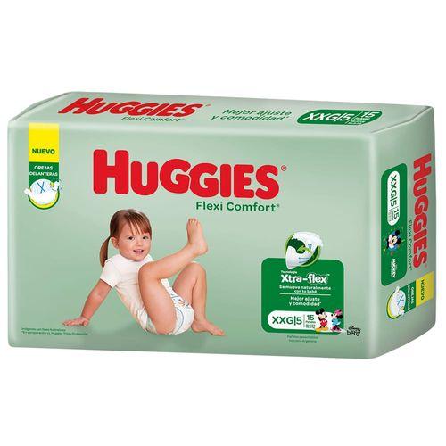 Pañales-Huggies-Flexi-Comfort-T--XXG-15-Un-_1