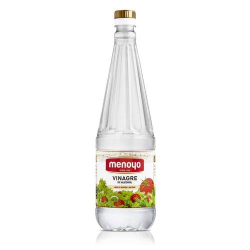 Vinagre-de-Alcohol-Menoyo-1-L-_1