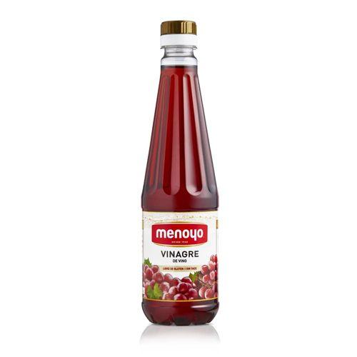 Vinagre-de-Vino-Menoyo-500-Ml-_1