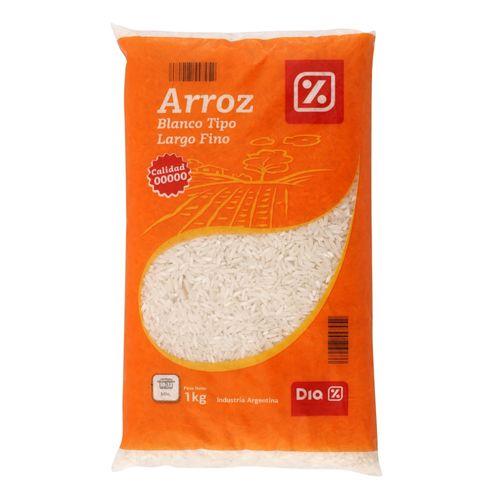 Arroz-Largo-Fino-00000-DIA-1-Kg-_1