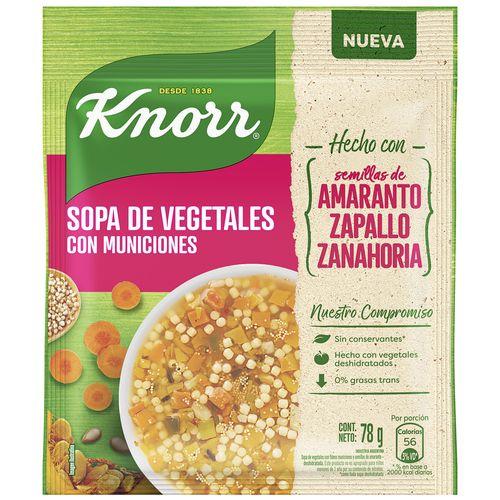 Sopa-de-Vegetales-Knorr-con-Municiones-80-Gr-_1