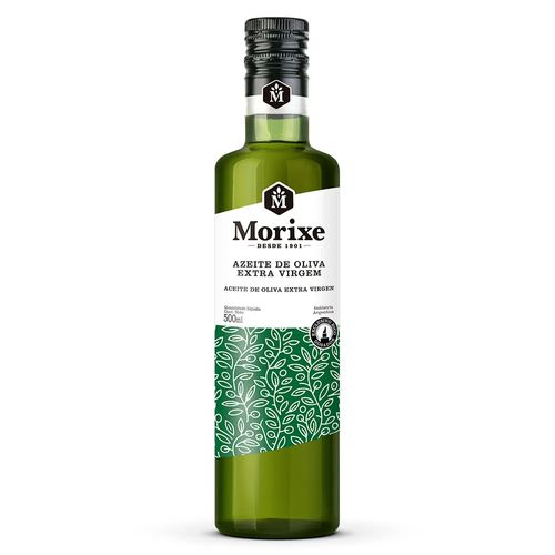 Aceite-de-Oliva-Morixe-Extra-Virgen-500-Ml-_1