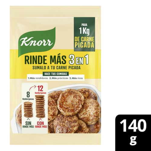 Premezcla-para-Carne-Picada-Knorr-Rinde-Mas-3en1-140-Gr-_1