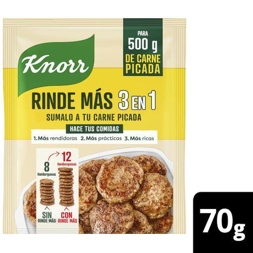 Premezcla-para-Carne-Picada-Knorr-Rinde-Mas-3en1-70-Gr-_1