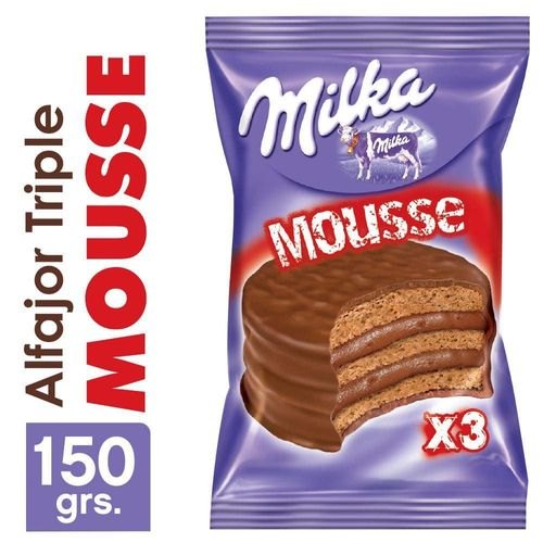 Alfajor-Milka-Triple-Mousse-150-Gr-_1