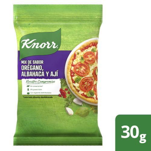 Saborizador-Mix-de-Sabores-Knorr-Oregano-Albahaca-y-Aji-30-Gr-_1