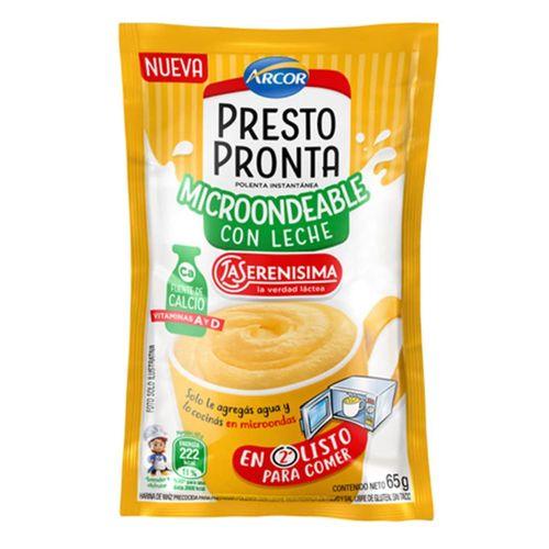Polenta-Presto-Pronta-con-Leche-65-Gr-_1