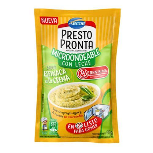 Polenta-Presto-Pronta-Espinaca-a-la-Crema-65-Gr-_1