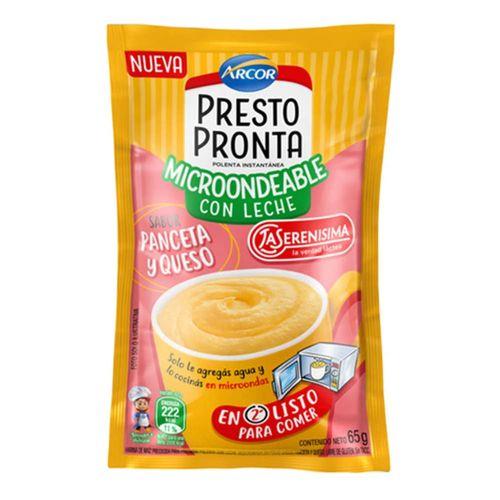 Polenta-Presto-Pronta-Panceta-y-Queso-65-Gr-_1