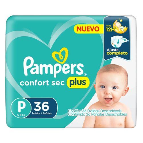 Pañales-Pampers-Confort-Sec-Plus-T--P-58-Kg--36-Un-_1